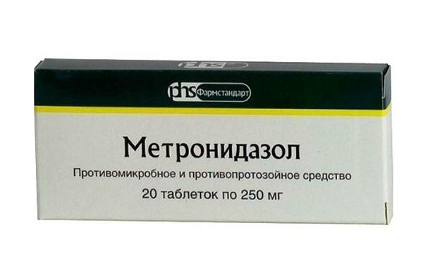 metronidazol-1.jpg