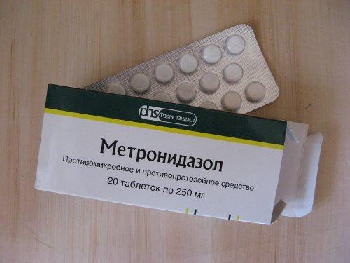 metronidazol-3.jpg