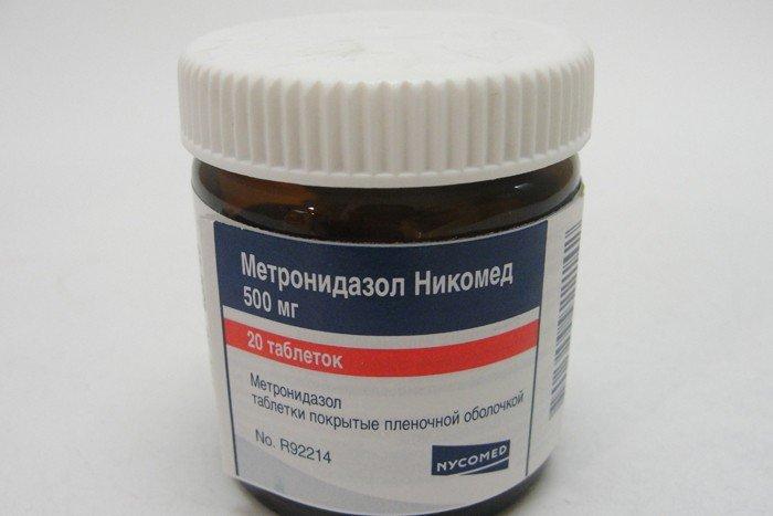 metronidazol-4.jpg