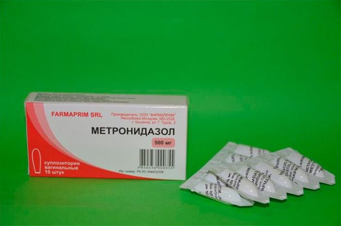 metronidazol-7.jpg