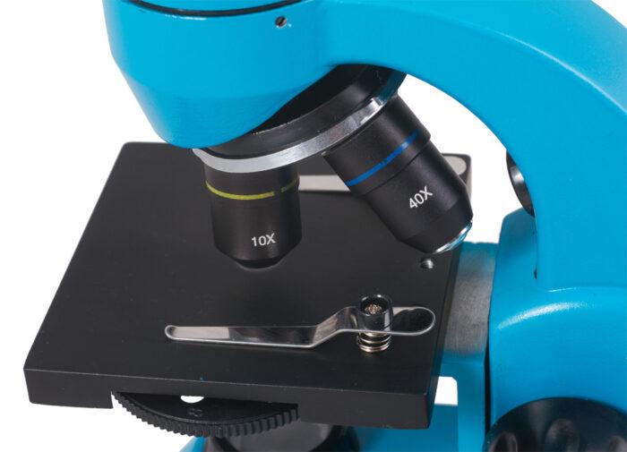 microscope-levenhuk-rainbow-50l-plus-azure-dop7.jpg
