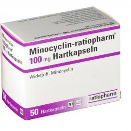 minociklin.jpg