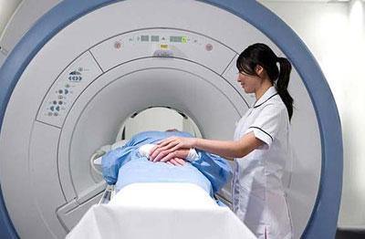 Есть ли вред от МРТ