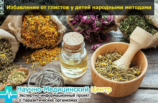 narodnue_metodu_ot_glistov_gemoparazit_w126-min.jpg