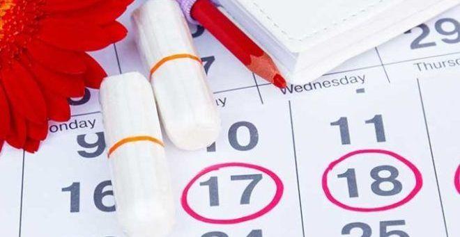 narusheniya-menstrualnogo-tsikla-e1500890647775-4.jpg