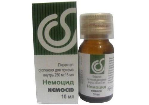 nemocid12.jpg