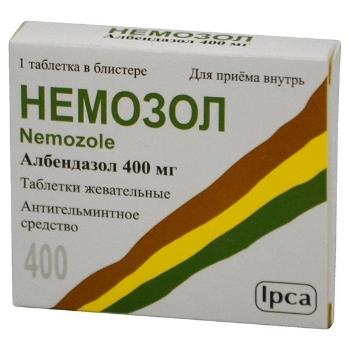 nemozol-ot-lyambliy-0-0.png