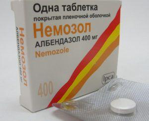nemozol_tabletki-300x243.jpg