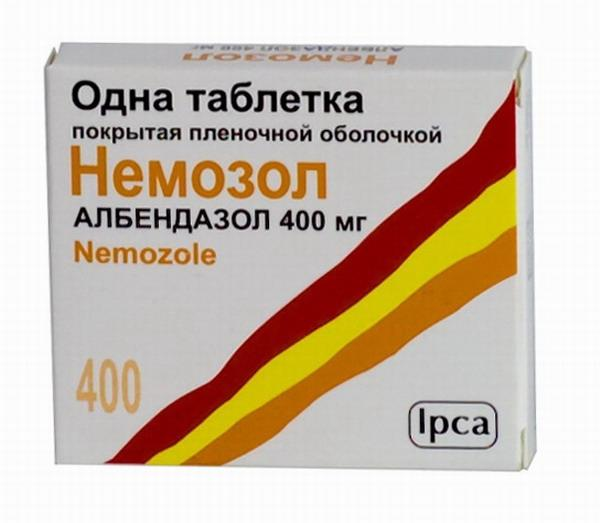 nomozol.jpg