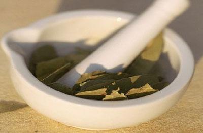 Как почистить сосуды лавровым листом в домашних условиях