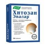 original_hitozan_jevalar_tabletki_100_sht_www_piluli_ru_eapt213296-150x150.jpg