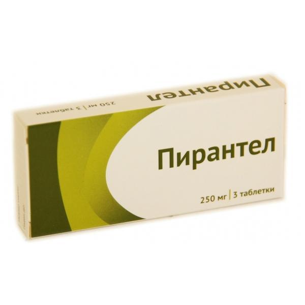 original_pirantel_tabletki_250_mg_3_sht_www_piluli_ru_eapt227086.jpg