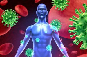 oslablennyj-immunitet-cheloveka.jpg