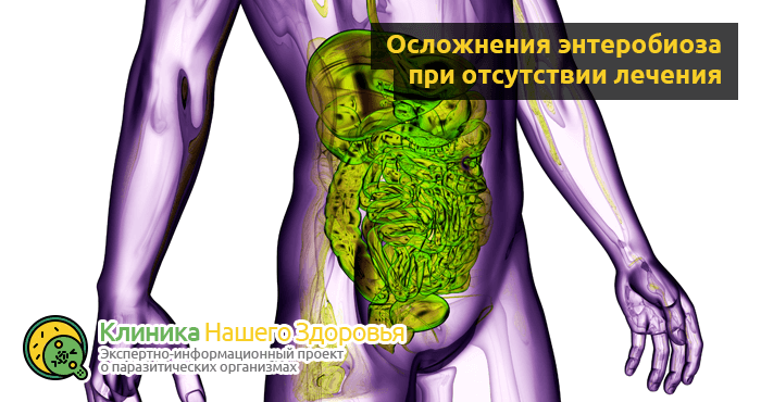 ostricy-u-vzroslyx-6.png