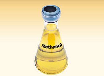 Что такое метиловый спирт и чем он опасен для человека