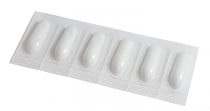 pack-of-suppositories.jpg