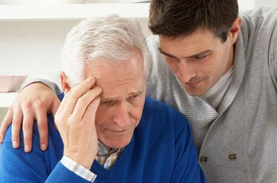 Основные методики восстановления памяти после наркоза