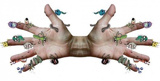 parazity-na-rukah.jpg