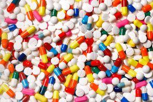 pills_13-300-1.jpg