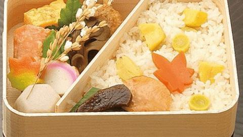 Диета при отравлении: симптомы отравления продуктами питания, диета после отравления для взрослых и детей