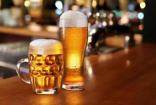 Симптомы и лечение отравления пивом