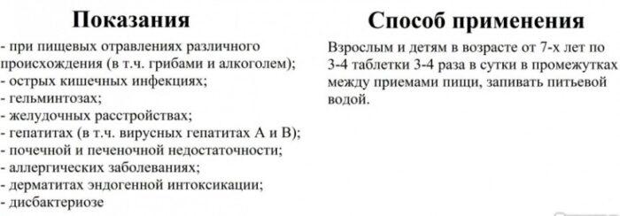 pokazaniya-i-sposob-primeneniya.jpg