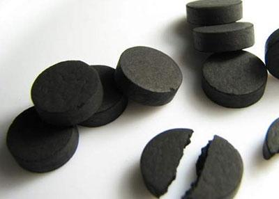 В чем польза активированного угля: мифы и реальность