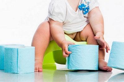 Понос у ребенка 1 год со слизью и кровью лечение
