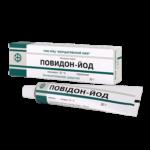 povidon_2_rus-150x150.png