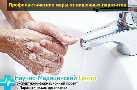 profilactika_parazitov_gemoparazit_w18-min.jpg