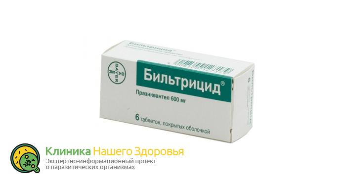 profilaktika-glistov-11.png