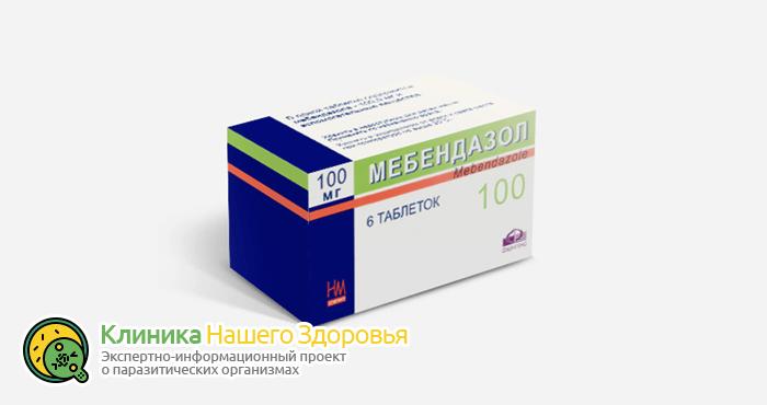 profilaktika-glistov-8.png