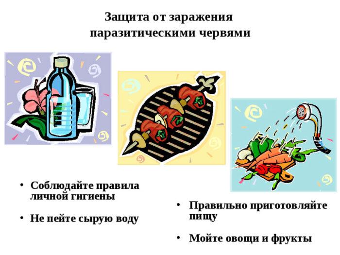 профилактика-заражения-паразитами.jpg