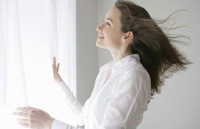Понос тошнота температура слабость у взрослого