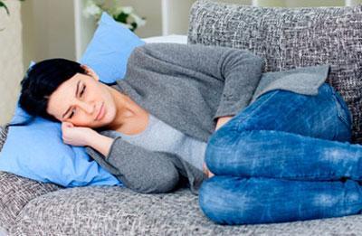 Причины и симптомы хронического отравления