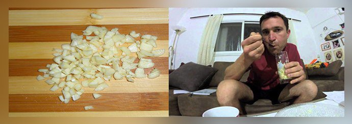 recept-chingishana-na-praktike.jpg