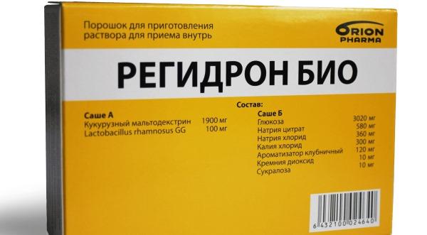 regidron-dlya-detey-instruktsiya-2.jpg