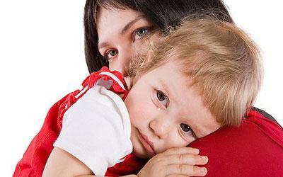 Методы, с помощью которых можно защитить ребенка от ротавируса