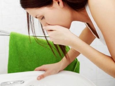 Особенности промывания желудка при отравлении в домашних условиях
