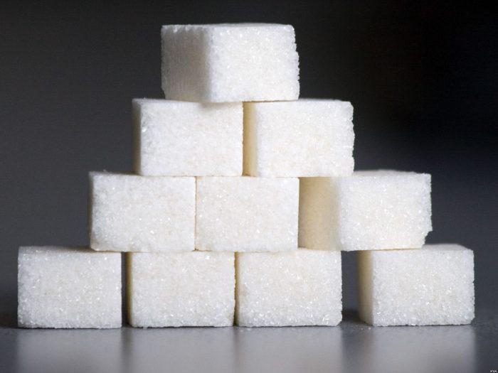 Как вывести сахар из организма медикаментами и народными средствами. Как вывести лишний сахар из организма: что выводит (какие продукты) при диабете