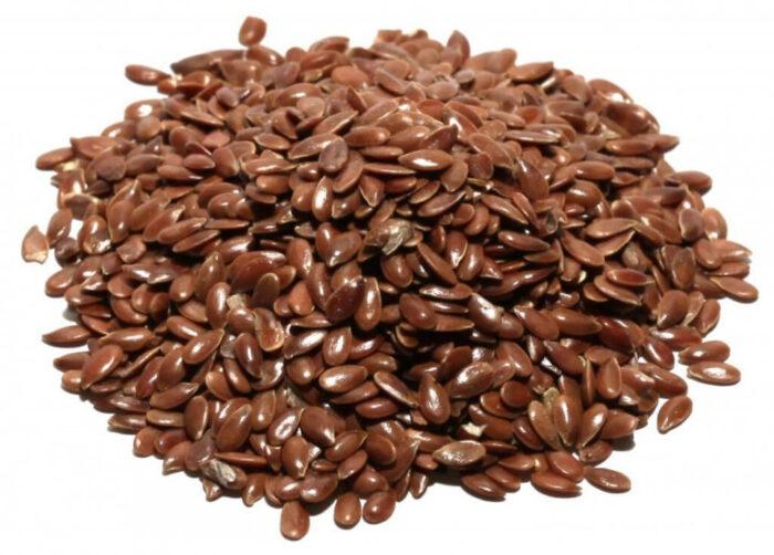 semena-lna1.jpg