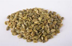 semena-tykvy-2_src_1-1-300x191.jpg