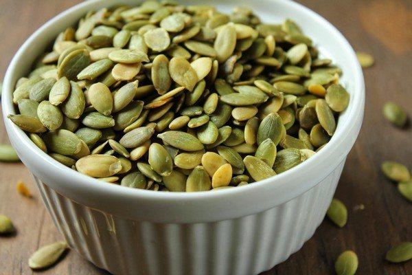 semena-tykvy2.jpg