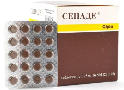 senade-tabletki-2.jpg