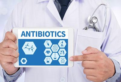 Симптомы и последствия передозировки антибиотиками
