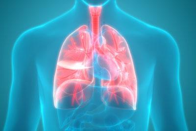 Симптомы и терапия при отеке легких токсического типа