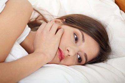 Энтеросгель: противопоказания и побочные эффекты