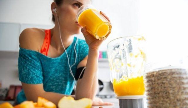 sieviete-sports-veseligs-dzivesveids-smutijs-dieta-46058179.jpg