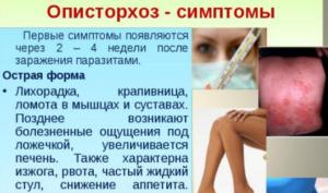 симптомы-4-300x177.png