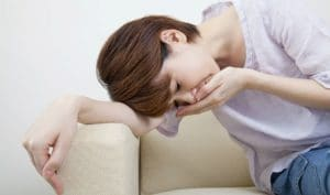 simptomy-lyamblii-toshnota-1-300x177.jpg